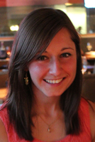 Nikki Althouse - Sales and Service Officer at Althouse's Nursery